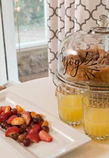Mustard Seed Bed And Breakfast Llano Tx